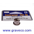 Graco Contractor Flat Tip